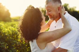 beautiful-adult-couple-spend-time-summer-field_1157-23544